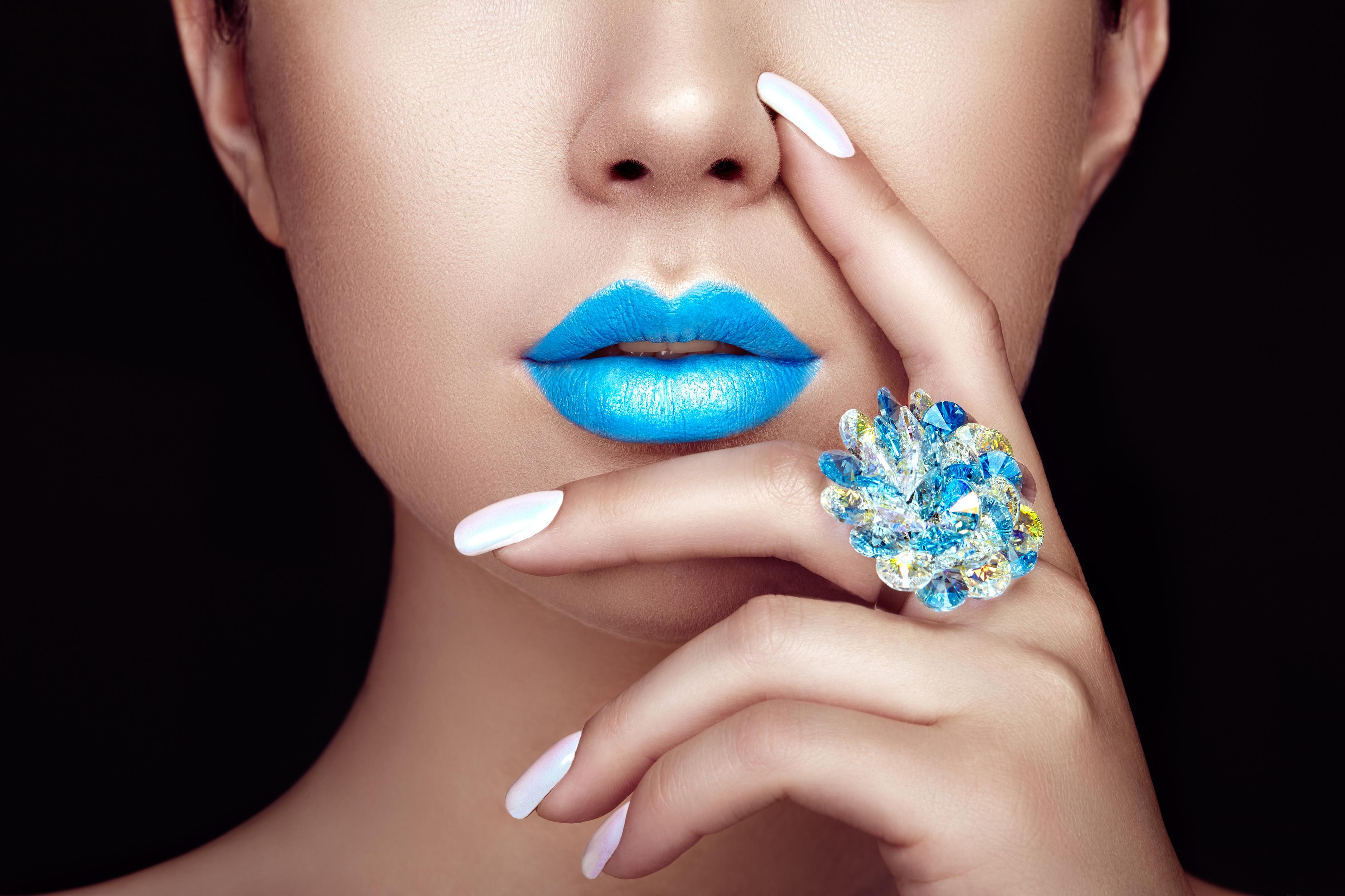 El Acrigel, La Nueva Técnica Que Potencia La Belleza Y Durabilidad De Nuestras Uñas